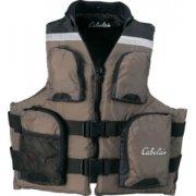 Cabela's Advanced Angler Vest