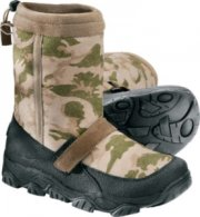 453e017571a Cabela's Men's Slippers - GearBuyer.com