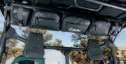 Cabela's All-Weather Utv Bar Bag