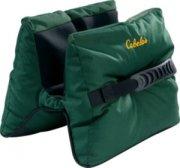 Cabela's Bench Bag