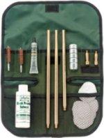 Cabela's Black-Powder Field Cleaning Kit