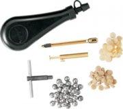 Cabela's Black-Powder Revolver Starter Kit