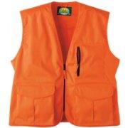 Cabela's Burr-Proof Deer Hunter Vests
