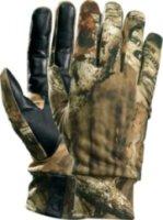 8ca4d2acd052e Hunting Gloves, Handwarmers & Muffs - GearBuyer.com