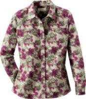 Cabela's Chamois Long-Sleeve Shirt