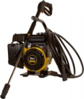 Champion 1 700-Psi Pressure Washer