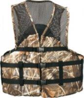 Cabela's Cool Mesh Flotation Vest