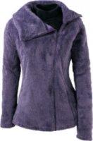 Cabela's Cozy Canyon Fleece Jacket