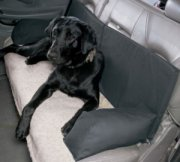 Cabela's Deluxe Bolstered Seat Cover