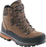 Cabela's Denali With Fit Iq Hunting Boots By Meindl