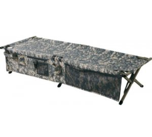 Excellent Cabelas Digital Camo Cot With Nightstand 59 88 Ocoug Best Dining Table And Chair Ideas Images Ocougorg