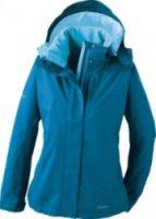 Cabela's Dry-Plus Catalina Jacket