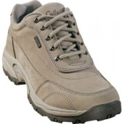 Cabela's Dry-Plus X4 Casual Walkers