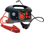 Cabela's Energizer All-In-One Jump Starter