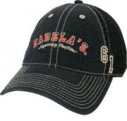 39e57986814 Cabela s Men s Hats - GearBuyer.com
