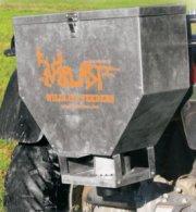 Cabela's ForEverlast 50-lb. Tailgate Feeder