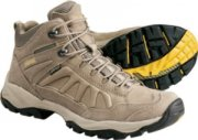 Cabela's Grand Junction Hikers By Meindl