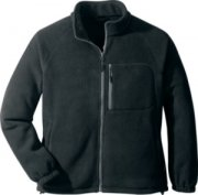Cabela's Granite Canyon Polartec 200 Systems Jacket Tall