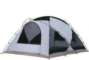Cabelau0027s Guardian Eight-Person Tent  sc 1 st  GearBuyer.com & Cabelau0027s Guardian Eight-Person Tent - $449.99 - GearBuyer.com