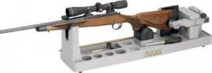 Cabela's Gun Vise