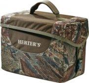 Cabela's Herter's Waterfowlers Ammo Box