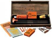 Cabela's Hoppe's Deluxe Gun Cleaning Kit