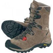 Cabela's Hunter 200-Gram Hunting Boots By Meindl