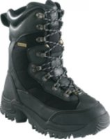 Cabela's Inferno 2000 Pac Boots Black