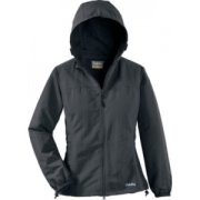 Cabela's Insect Defense System Woven Jacket