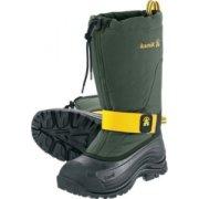 Cabela's Kamik Greenbay Pac Boots