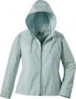 Cabela's Kensal Cotton Canvas Jacket