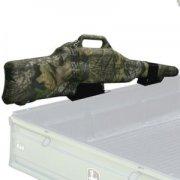 Cabela's Kolpin Gun Boot IV Metal Bracket