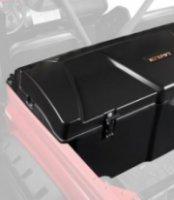 Cabela's Kolpin RZR Cooler Trunk