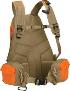 bfdd30a378717 Cabela's Lite'n-Load Strap Vest - $67.88 - GearBuyer.com
