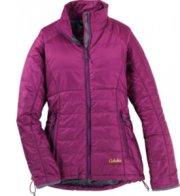 Cabela's Mackenzie Range Primaloft Jacket