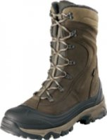 Cabela's Meindl Winter Pac Boots