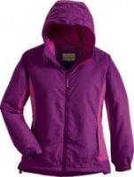 Cabela's Meredith Hooded Jacket