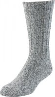 Cabela's Merino Ragg Wool Socks