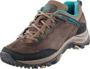 Cabela's Merrell Salida Trekker Trail Shoes