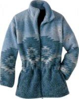 Cabela's Mystic Springs Jacket