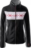 Cabela's Nordic Mountain Fleece Jacket