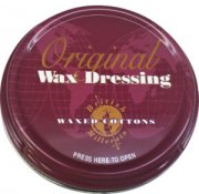 Cabela's Original Wax Dressing