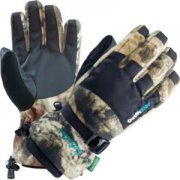 Cabela's Outfither Dry-Plus Elite Gloves
