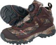 Cabela's Outfither Speed Hunter Boa Hunting Boots
