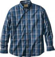 Cabela 39 s men 39 s long sleeve shirts for Cabela s columbia shirts