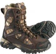Cabela's Pinnacle 8  400-Gram Hunting Boots