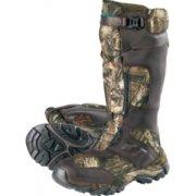 Cabela's Pinnacle Boa Extreme 600-Gram Boots