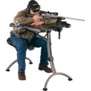 Cabela's Pinnacle Shooting Bench