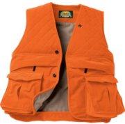 Cabela's Pro Guide Blaze Systems Vest