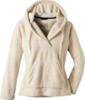 Cabela's Rocky Ridge Hooded Pullover